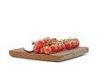 Grape Tomatoes on Board - PhotoDune Item for Sale