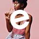 Elio - Creative Portfolio HTML5 Template - ThemeForest Item for Sale