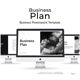 Business Plan Powerpoint Presentation - GraphicRiver Item for Sale