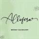 Allofera - GraphicRiver Item for Sale