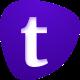 Typer - Amazing Blog and Multi Author Publishing Theme - ThemeForest Item for Sale
