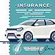 Car Insurance Deal Signed - GraphicRiver Item for Sale
