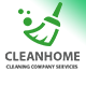 Cleanhome – Cleaning Services Vue Nuxt Template - ThemeForest Item for Sale