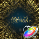 Awards Ceremony Opener - Apple Motion - VideoHive Item for Sale