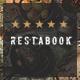 Restabook - Restaurant / Cafe / Pub   WordPress Theme - ThemeForest Item for Sale