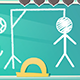 Hangman Game - HTML5 Construct 2 & 3 Game with Source-code - CodeCanyon Item for Sale