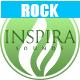 Energetic Sport Indie Rock