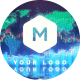 Stock Market Logo - VideoHive Item for Sale
