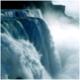 Waterfall's Dream 01