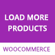 WooCommerce Load More Products Plugin - Infinite Scrolling - CodeCanyon Item for Sale