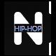 Hip-Hop Lo-Fi