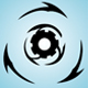 2 Intro Energy Woosh Sounds - AudioJungle Item for Sale