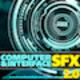 CSFX-2 Confirm 118 - AudioJungle Item for Sale
