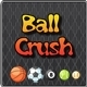 Ball Crush - HTML5 Game - Casual Game - CodeCanyon Item for Sale