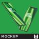 Phone Video Mockups V1 - VideoHive Item for Sale