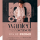 Most Wanted Social Media Pack + Flyer Template - GraphicRiver Item for Sale
