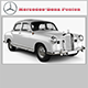 2014_Mercedes-Benz_S_Class - 3DOcean Item for Sale