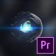 Peeling Liquid Logo Reveal – Premiere Pro - VideoHive Item for Sale