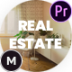 Real Estate for Premiere Pro