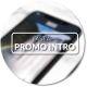 Fast Phone App Intro - VideoHive Item for Sale