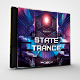 State of Trance Photoshop CD/DVD Album Cover Artwork Template - GraphicRiver Item for Sale