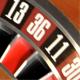 Casino Roulette 3 HD - VideoHive Item for Sale
