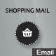Shopping Mail