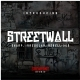 Streetwall - GraphicRiver Item for Sale