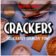 Crackers - GraphicRiver Item for Sale