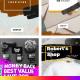 20 Modern Instagram Stories - VideoHive Item for Sale