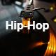 Funky LoFi Hip Hop