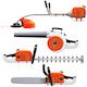 Vector Garden Equipment - GraphicRiver Item for Sale