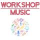 Ambient Acoustic Music - AudioJungle Item for Sale
