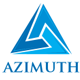 Azimuth - Angular 10 Admin Template with Bootstrap 4 - ThemeForest Item for Sale