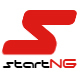StartNG - Angular 10 Admin Template with Bootstrap 4 - ThemeForest Item for Sale