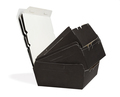 Empty Takeaway Paper Boxes - PhotoDune Item for Sale