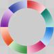 Annular - Angular 10 Material Design Admin Template - ThemeForest Item for Sale