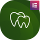 Dento - Dental Care WordPress Theme - ThemeForest Item for Sale