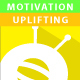 Motivation Ambition - AudioJungle Item for Sale