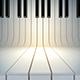 Inspiring Gentle Ambient Piano