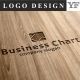 Business Chart - GraphicRiver Item for Sale