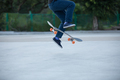 Skateboarding - PhotoDune Item for Sale