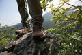 HikingSuccessful - PhotoDune Item for Sale