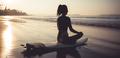 yoga - PhotoDune Item for Sale