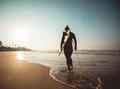surf - PhotoDune Item for Sale