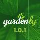 Gardenly - Gardening & Houseplants Equipment Responsive Shopify Theme - ThemeForest Item for Sale