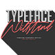 Willstand Font Duo Signature Sans Typeface - GraphicRiver Item for Sale