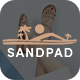 Sandpad - Sandals And Footwear Shoes Responsive Shopify Theme - ThemeForest Item for Sale