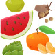 Healthy Products - GraphicRiver Item for Sale