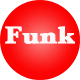 Night Mood Funk - AudioJungle Item for Sale